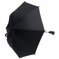 Sonnenschirm für Emmaljunga Twin cerox