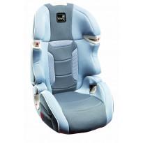 Ersatzbezug für Kinderautositz S23 Universal