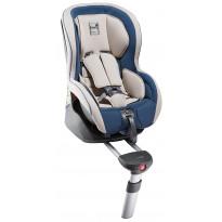 Ersatzbezug für Kinderautositz SPF1 Isofix