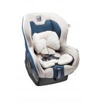 Rear Boarder Kinderautositz S01 Universal, Gruppe 0+/1