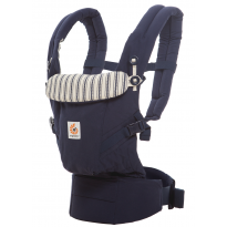 Babytrage Kollektion Adapt (3,2 - 20 kg)