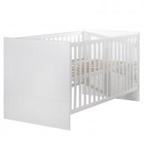 Kombi-Kinderbett Lotte
