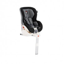 Kindersitz Amerigo I-FIX