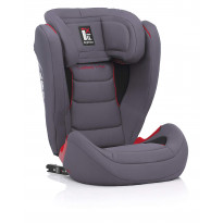 Galileo I-Fix Kindersitz Gruppe 23