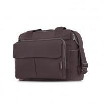 Wickeltasche Dual Bag