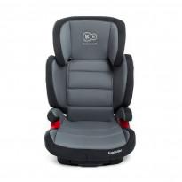 Kindersitz Expander  Gr. 2-3