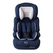 Kindersitz Comfort Up