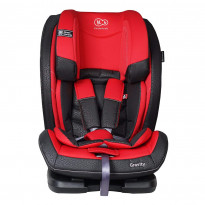 Kindersitz Gravity Gr. 1-3