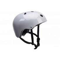 Helm Safety