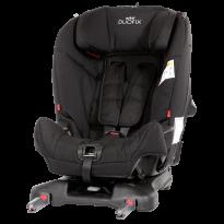 Kindersitz Duofix Isofix