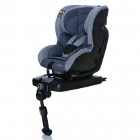 Reboarder-Kindersitz Wega-X Gruppe 0+/1