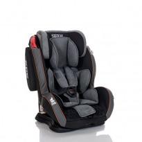Kindersitz GT Gruppe 1 2 3