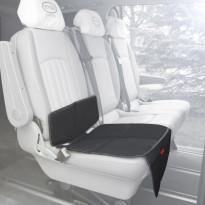 Sitzauflage Seat Protector PRO