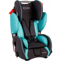 Kindersitz Autositz Starlight SP