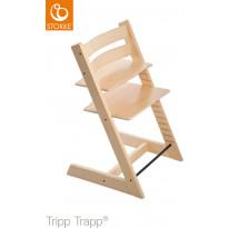 Tripp Trapp Hochstuhl