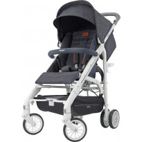 Sportkinderwagen Zippy Light