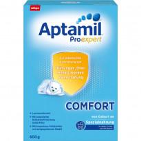Proexpert Comfort Spezialnahrung