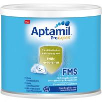 Milchsupplement Proexpert FMS