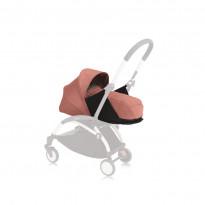 YoYo+ Neugeborenenaufsatz