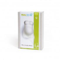 Gipsabdruck Belly Kit