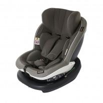 i-Size Kindersitz iZi Modular