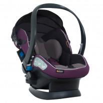 Babyschale iZi Sleep X3 Fresh