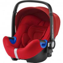 i-Size Babyschale Baby-Safe