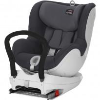 Babyschale Dualfix