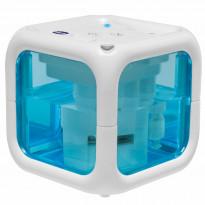 Luftbefeuchter Humi Cube kalt