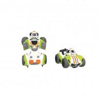 Fergesteuertes Auto RC Robo