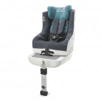 Kindersitz Absorber XT