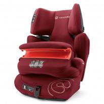 Kindersitz Transformer Pro