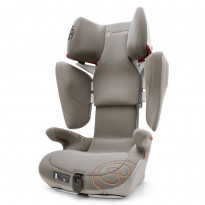 Kindersitz Transformer T