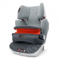 Kindersitz Transformer XT Pro
