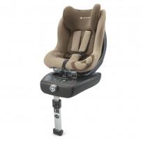 Kindersitz Ultimax 3 Isofix