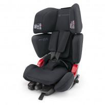 Kindersitz Vario XT