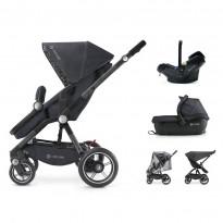 Kinderwagen Camino Travel-Set