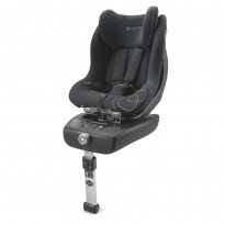 I-Size Kindersitz Ultimax