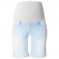 Umstands Bermuda-Shorts