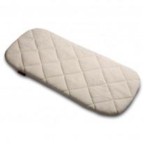 Matratze Softline für Soft- und Kombitragetaschen