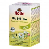 Bio Still -Tee