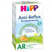 Bio-Spezialnahrung AR Anti-Reflux