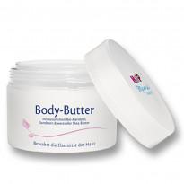 Mamasanft Body-Butter