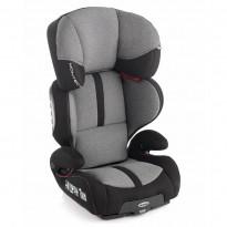 Kindersitz Montecarlo R1