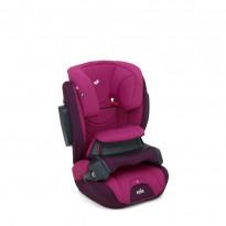 Kindersitz Traver Shield