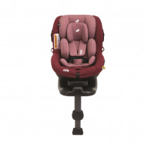 Kindersitz i-Anchor Advance