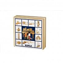 Bausteine - 100er Box