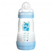 Babyflasche Easy Start Anti-Colic 260 ml
