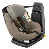 i-Size Kindersitz AxissFix
