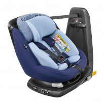 Kindersitz AxissFix Plus